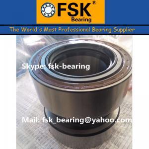 China FAG OEM No. 566427.H195 Wheel Hub Bearings for VOLVO RENAULT wholesale