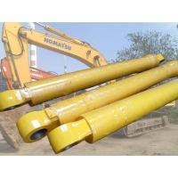 Wholesale Top Denudate Radial Gate Dual Action Hydraulic Cylinder ISO Approved from china suppliers