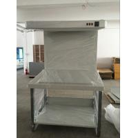 China ColorController CC120 standing light station for accessing textile colour wholesale