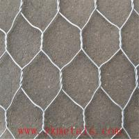 Chain link fence fabric yardgard fencing ftx ft gauge