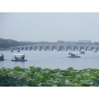 Wholesale Beijing Private Tours in English from china suppliers