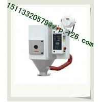Wholesale Made in China Euro-Hopper Dryer with Hot Air Recycling Device OEM Producer from china suppliers