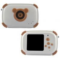 China New Mini Digital Camera for kids and for Promotion,Children Digital Camera on sale