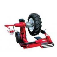 China Garage Automatic Car Tyre Changer / 2.2Kw Wheel Changer Machine For Truck wholesale