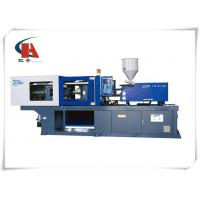 China PET Preform Injection Blow Molding Machine , Injection Molding Equipment Pressure Control wholesale