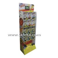 China Toys display stands with LCD wholesale
