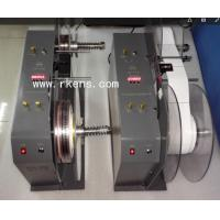 Automatic Label Counter, Label Counting Machine