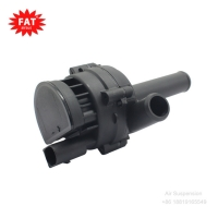 China A2218350164 Cool Water Pump For W221 S Class S350 S400 2218350164 on sale