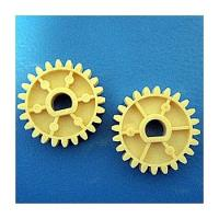 China 327D1061255/A LP 5700 minilab gear wholesale