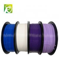 China 3d Printing Material ABS PLA 3D Filament 1.75 mm 3.0mm For 3d Printer wholesale