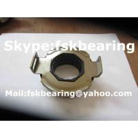 Quality NSK 68TKB3506AR/44SCRN28P-8/614083/614116 Automobile Clutch Release Bearings for sale