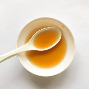 China No Chloride Enzymatic Hydrolysate Amino Acid Liquid Fertilizer 50% wholesale