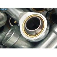 China Internal Thread Ball Joint Rod End Bearing PHS 16  For Paper Machine Parts wholesale