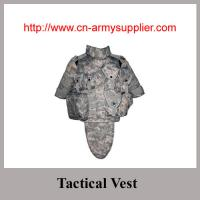 Wholesale China Tactical Vest from china suppliers