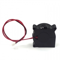 China 4020 3D Printer Cooling Fan wholesale