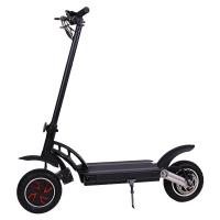 China Foldable Electric All Terrain Two Wheel Self Balancing Scooter With CE RoHS wholesale