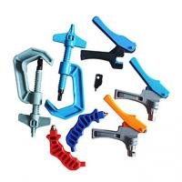 Buy cheap Hole punch China drip irrigation Drip Irrigation Accessories from wholesalers