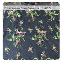 China Embroidery wholesale