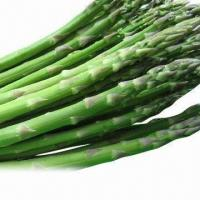 China 2012 Fresh Asparagus, Green Vegetables wholesale