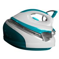 China EMIR31 steam station/steam iron/30g/50g/90g/s.s. soleplate wholesale