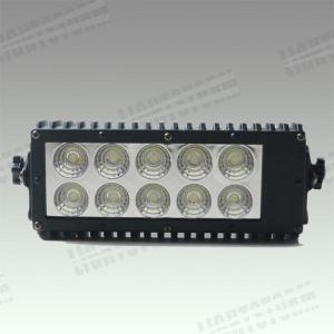 China Super Bright LED Work Light, 1870lm LED Light Bar (LB-130) wholesale