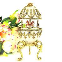 China Birthday Music Box wholesale