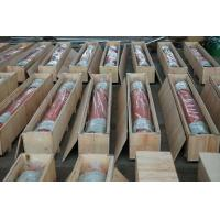 China kato hydraulic cylinder excavator spare part HD450-7 wholesale