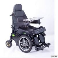Buy cheap Newest adult double seat electric scooters for sale from wholesalers
