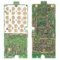 China Blind buried PCB wholesale