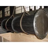 cheap seamless medium-carbon steel boiler and superheater tubes suppliers