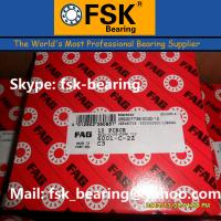 China FAG Factory 6000 6001 2Z 6002 6003 6004 2Z 6005 2Z Miniature Deep Groove Ball Bearing wholesale