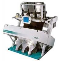 Wholesale Steamed Wheat, Buckwheat, Barley CCD Color Sorter from china suppliers