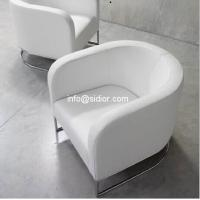 morden leisure chair,visitor chair, reception chair, lobby chair living room chair SD-2007