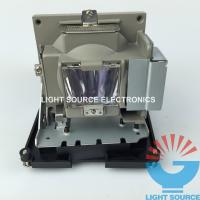 Buy cheap Lowest Cost Original BL-FS300C Projector Lamp for Optoma Projector TH1060P from wholesalers