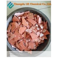 China Sodium Sulfide 60%, sodium sulfide flake in In printing, dyeing industry and leather industry wholesale