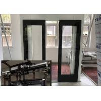 China EOSP220 DCU Control Bus Door Opening Mechanism Electric Leading Screw Driving on sale