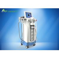 China hifu Ushape slimming machine / hifu slimming for body/HOT SELL !! HIFU Body slimming Machine wholesale