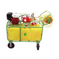 China poultry house high pressure washer with 270cc Kipor engine wholesale