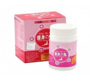 China Natural GMP Daidaihua Slimming Pills wholesale
