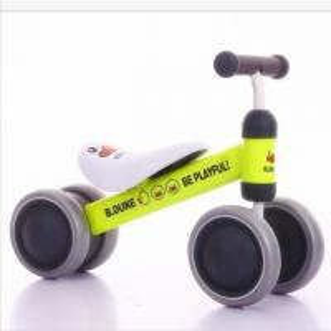 Quality Baby walker mini baby balance bike car kids rid on car baby balance sliding car for sale