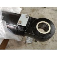 Quality Caterpillar cat E324D bucket   hydraulic cylinder ass'y   , CHINA EXCAVATOR PARTS for sale