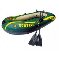 China Inflating Paddle Boat china Manufacturer wholesale
