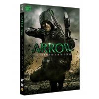 Buy cheap Cartoon DVD Box Sets Play Movie Arrow Season 6 Disney and Pixar from wholesalers