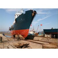 China Long Term Tin - free Antifouling Paint For Use At Newbuilding Or Maintence And Repair wholesale