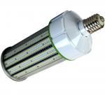 China 90-305 Vac 150w Led Corn Lamp E27 360 Degree Beam Angle , Corn Led Lights wholesale