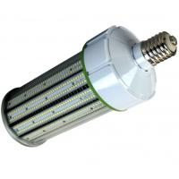 China 90-305 Vac 150w Led Corn Lamp E27 360 Degree Beam Angle , Corn Led Lights wholesale
