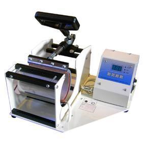 China Digital Mug Heat Press Machine wholesale