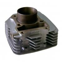 China Motorcycle Single Suzuki Engine Block EN150 For Durable Motorcycle Components wholesale