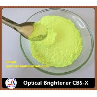 China China best quality Optical brightener CBS-X (FBA 351) for detergent, soap with competitive price on sale