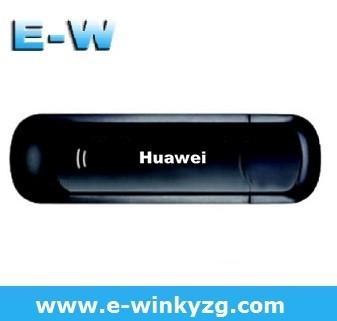 Quality 7.2mbps Unlocked Huawei E1550 modem 3G USB dongle 3G USB Modem E303 E3131 E1750 for sale